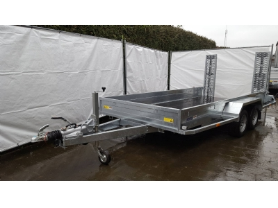 Saris auto multi transporter